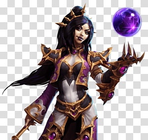 Heroes of the Storm Video game Diablo III League of Legends BlizzCon, ming PNG clipart
