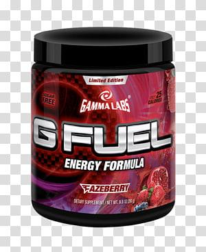 G FUEL Energy Formula Gamma Enterprises, LLC. Energy drink, Melanie Griffith PNG clipart