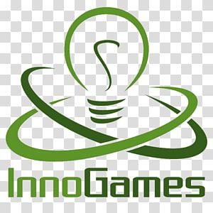InnoGames Forge of Empires Tribal Wars Elvenar Modern Times Group, Innogames PNG