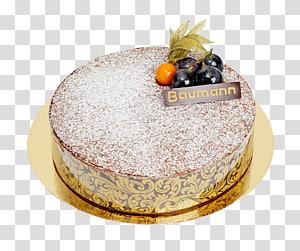 Cheesecake Chocolate cake Torte Baileys Irish Cream Fruitcake, chocolate cake PNG