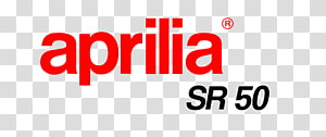Car Honda Logo Aprilia Motorcycle, car PNG clipart