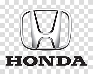 Honda Logo Honda Motor Company Car, honda PNG clipart