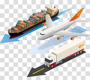 Cargo Water transportation Freight transport Freight Forwarding Agency Export, dangerous goods PNG