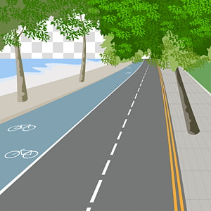 Road Transport, road PNG clipart