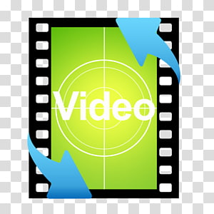 graphic film Film editing Video editing graphics, purple power PNG clipart