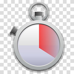 Stopwatch Timer Portable Network Graphics Clock , clock PNG clipart