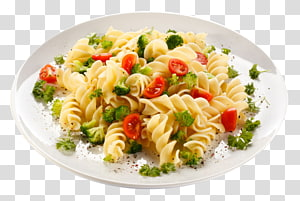 a pasta PNG clipart