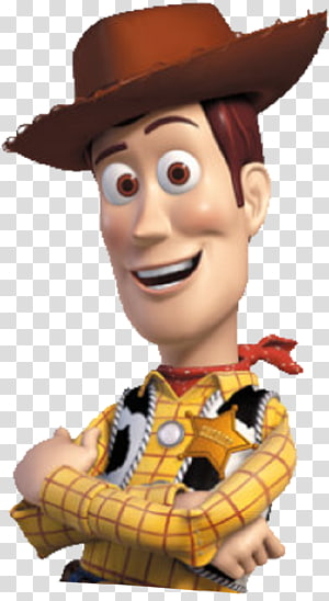 Sheriff Woody Toy Story 2: Buzz Lightyear to the Rescue Toy Story 2: Buzz Lightyear to the Rescue Jessie, woody PNG clipart