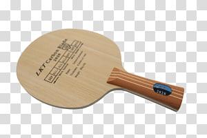 Racket Ping Pong Paddles & Sets Tennis Table, pingpong PNG clipart