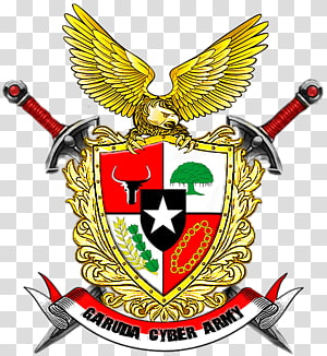 Pancasila Logo National emblem of Indonesia Garuda, others PNG clipart