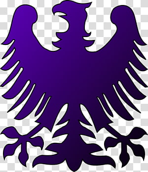 Coat of arms of Hungary Crest Eagle Coat of arms of Poland, eagle PNG clipart