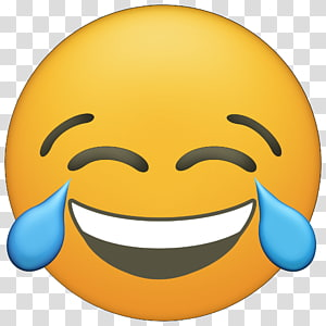 LOL emoticon, Face with Tears of Joy emoji Laughter Crying Smile, hand emoji PNG clipart