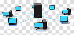 Wide area network Local area network Computer network Metropolitan area network, Computer PNG clipart