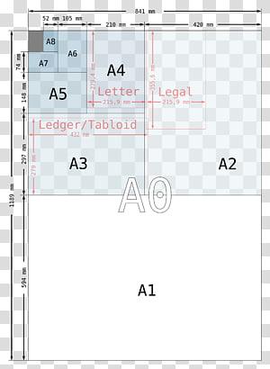 Standard Paper size Letter ISO 216 Envelope, Envelope PNG