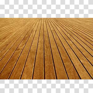 light-colored wood floors PNG