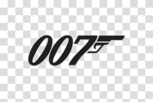 James Bond 007: Blood Stone Logo James Bond Film Series Decal, james bond PNG clipart