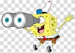 Patrick Star Nickelodeon , square frame PNG