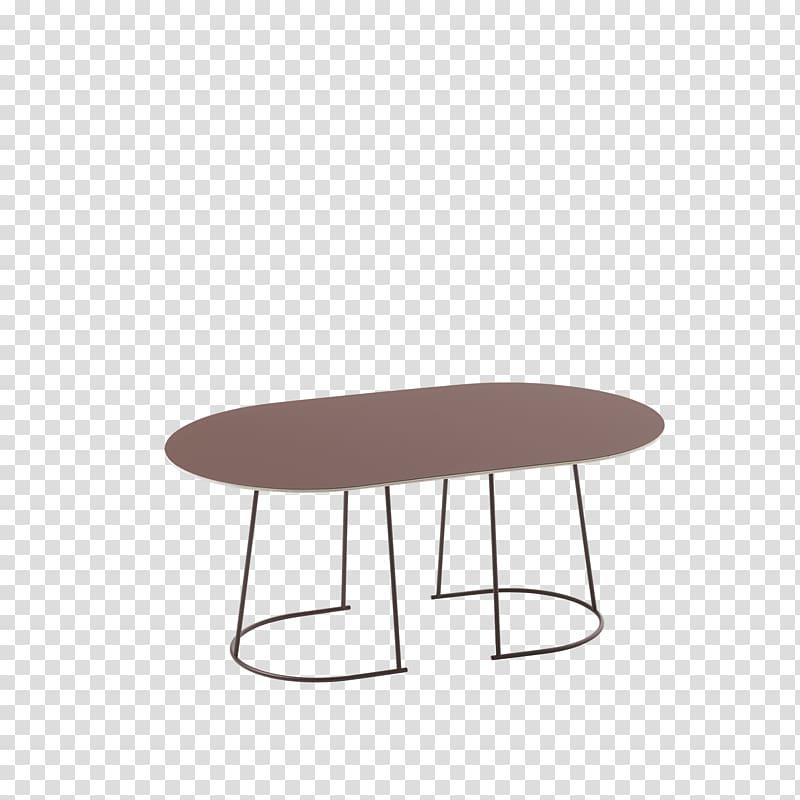Airy Coffee Table Muuto Coffee Tables Workshop coffee table, Plywood Coffee Tables PNG