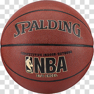 Spalding NBA Official Game Basketball Spalding NBA Official Game Basketball Spalding NBA Official Game Basketball, Under Armour Backpack Coloring Pages PNG clipart