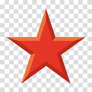 ReverbNation Logo Music Red star, others PNG clipart