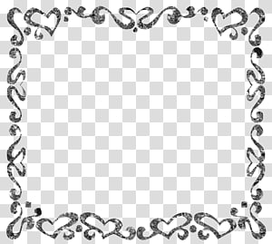 Borders and Frames Rectangle , powerpoint frame PNG clipart