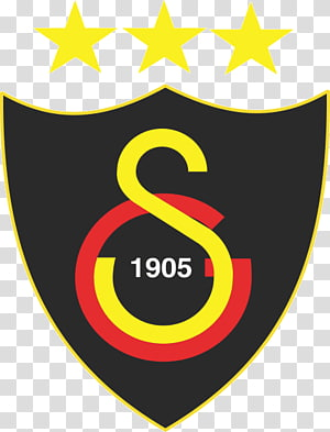 Galatasaray S.K. Sports Association Galatasaray TV Football, Persib PNG clipart