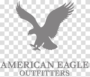 American Eagle Outfitters Retail Clothing Aerie Brand, american eagle PNG clipart