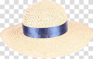 Sun hat, Hat PNG clipart