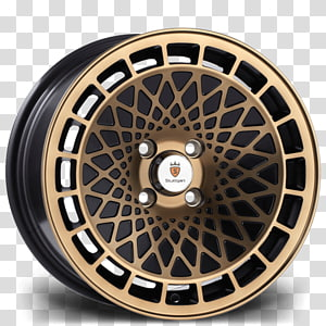 Car BMW Rim Alloy wheel, wheel rim PNG
