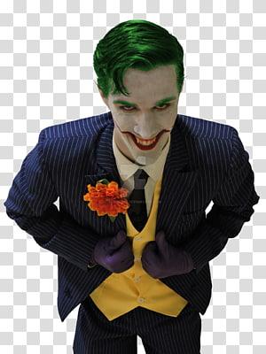 Joker Batman: The Killing Joke , joker PNG