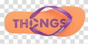 Flip-flops Slipper Thong Shoe Natural rubber, flip flop PNG clipart