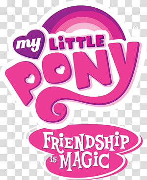 My Little Pony Rarity Twilight Sparkle Pinkie Pie, happy and harmonious PNG clipart