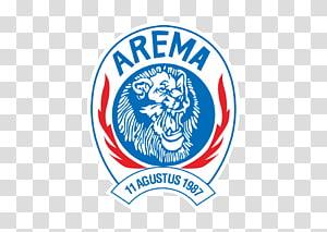 Arema FC Liga 1 Kanjuruhan Stadium Aremania Football, football PNG