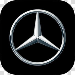 Mercedes-Benz Sprinter Car Daimler AG Mercedes-Benz CLA-Class, mercedes benz PNG clipart