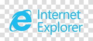 Internet Explorer 11 Microsoft Web browser Internet Explorer 7, internet explorer PNG