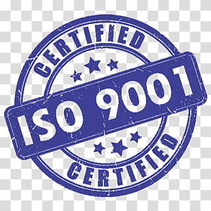 ISO 9000 Business International Organization for Standardization Quality management system Certification, iso 9001 PNG clipart