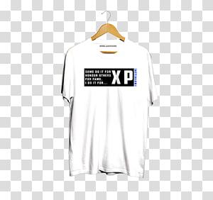 T-shirt Clothing Sport, tshirt mockup PNG clipart