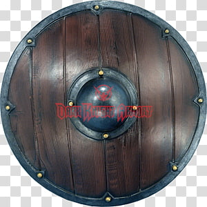 Live action role-playing game foam larp swords Round shield, shield PNG clipart