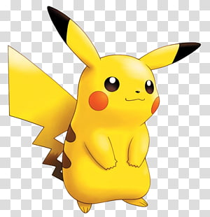 Pikachu Ash Ketchum Pokémon HeartGold and SoulSilver Pokémon Yellow Pokémon Sun and Moon, pikachu PNG
