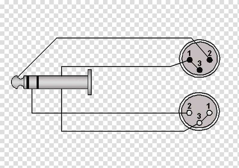 Xlr Connector Phone Connector Wiring Diagram Electrical Connector Gender Of Connectors And Fasteners Xlr Connector Png Clipart Clipartsky