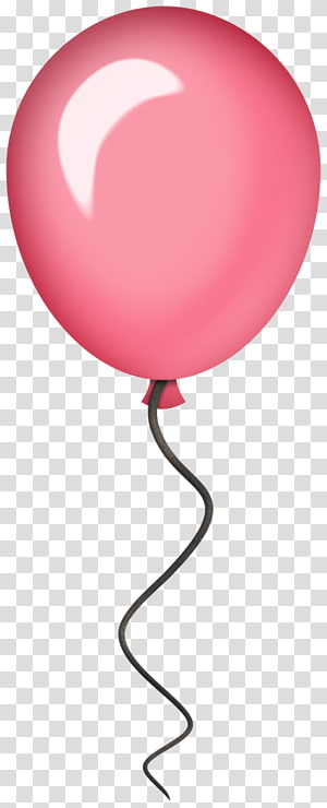 Birthday Balloons Birthday Balloons Open, Birthday PNG clipart