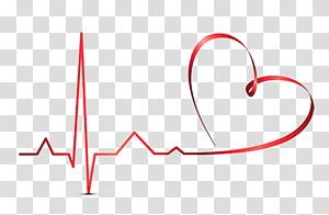 fig heart shape ribbon PNG