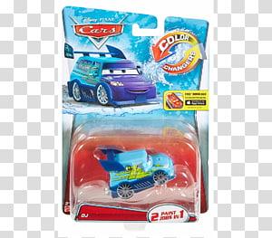 Lightning McQueen Cars Mater Jackson Storm, car PNG clipart