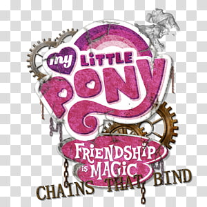 Pinkie Pie Rainbow Dash My Little Pony Rarity, My little pony PNG clipart