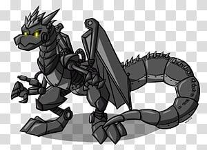 Internet Furry fandom Art Mammal Dragon, BOTÃO PNG clipart