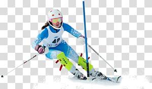 Ski Bindings Slalom skiing Nordic skiing Ski mountaineering, skiing tools PNG clipart