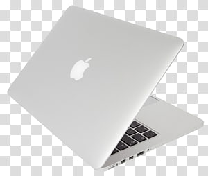 MacBook Air Laptop MacBook Pro 13-inch Apple, macbook PNG clipart