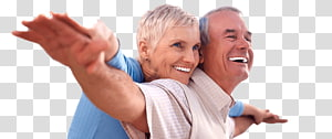 Home Care Service Health Care His Grace Ventures Limited Aged Care Geriatric dentistry, Senior citizens PNG clipart