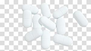 Tablet Sildenafil Medicine Pharmaceutical drug, tablet PNG clipart