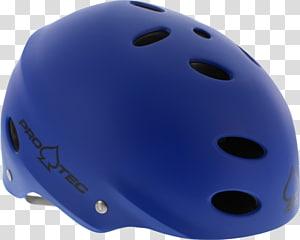 Bicycle Helmets Motorcycle Helmets Lacrosse helmet Baseball & Softball Batting Helmets Ski & Snowboard Helmets, bicycle helmets PNG